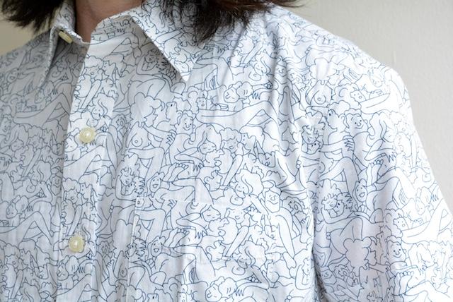 kennington-shirts-naked7