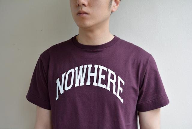 noun-nowheret-bord5