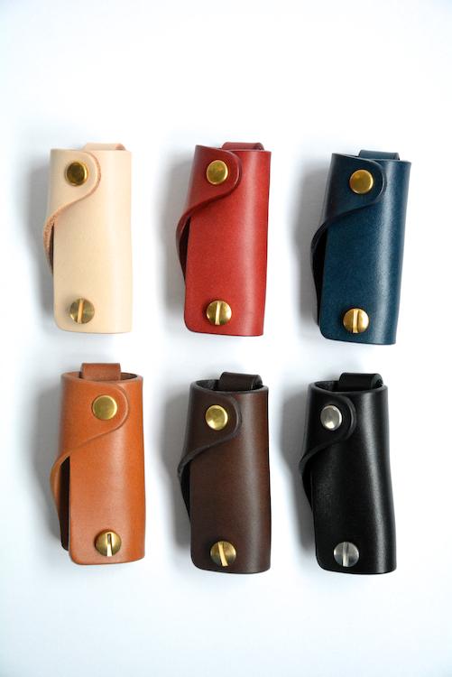 moca-keycase01-15-1