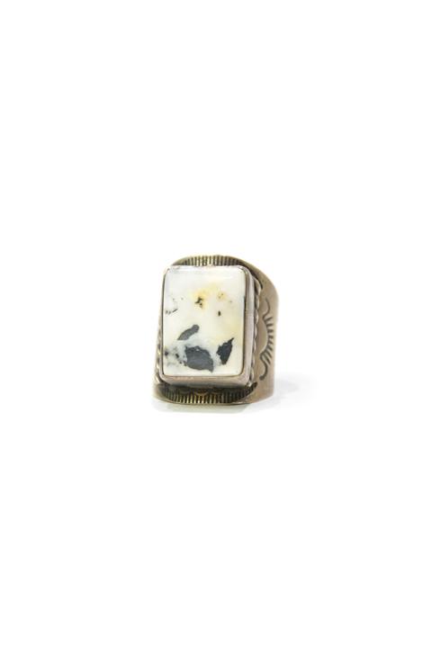 whitebuff-squarestone-1
