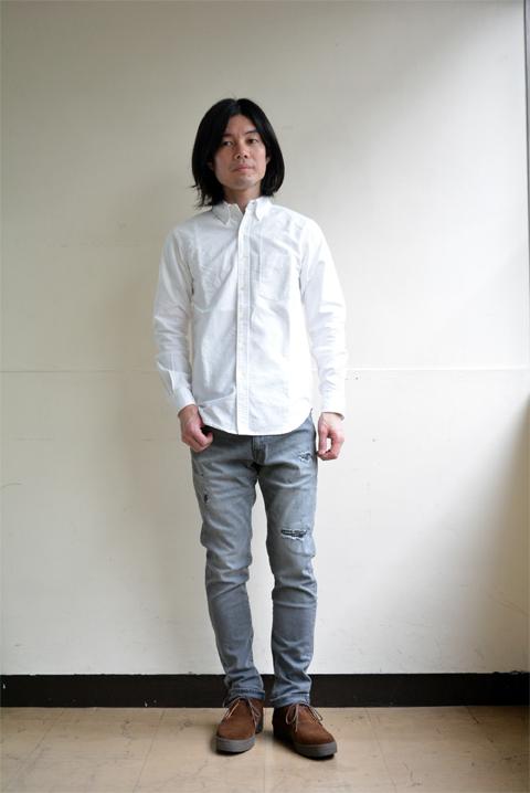 japanbluejeanscalif-fm1