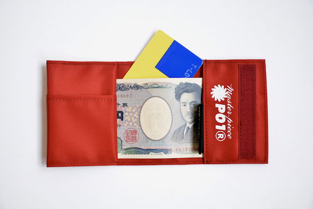 p01mspcwallet3