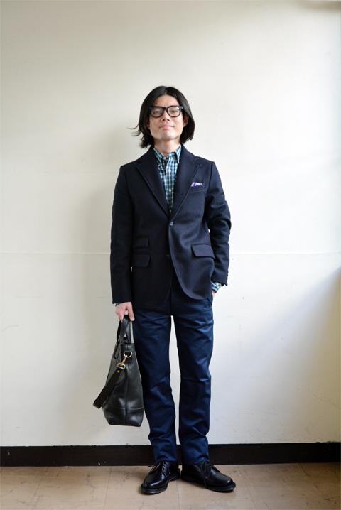 style1taguchi
