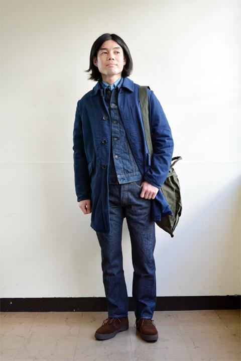 style2taguchi
