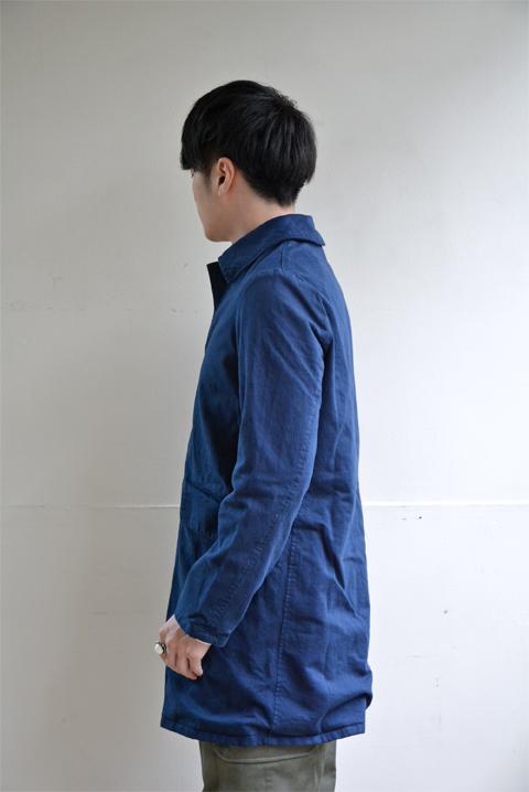 yarmo-coat-3