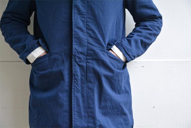 yarmo-coat-6