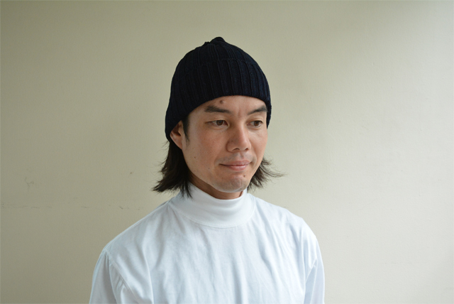 ANONYMOUSISM-indigo5.jp