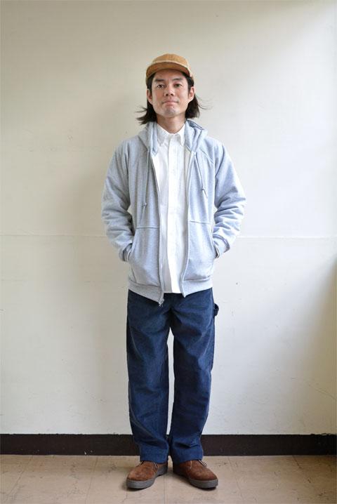 camber-zip-gray1