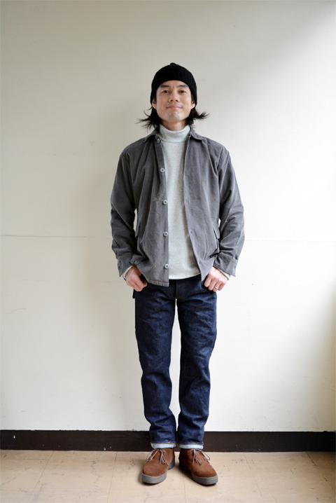 japanbluejeans0401-10