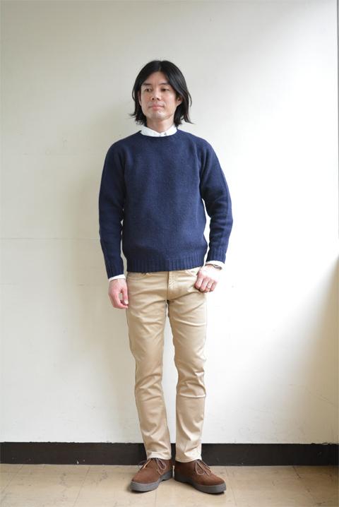 japanbluejeansankle20