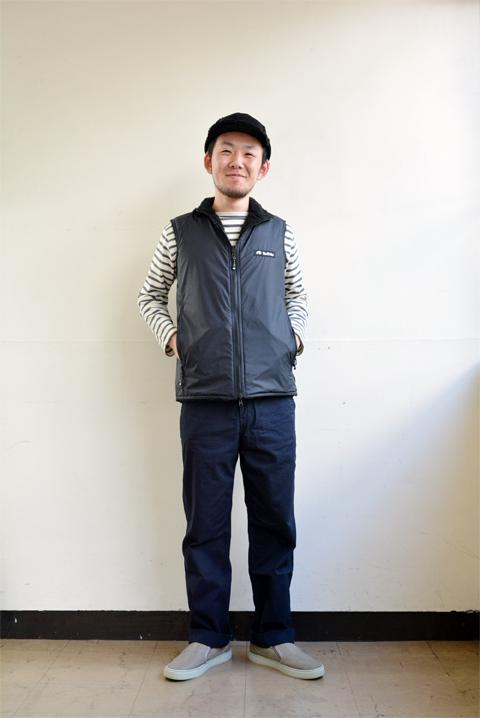 japanbluejeansbrooklyn1