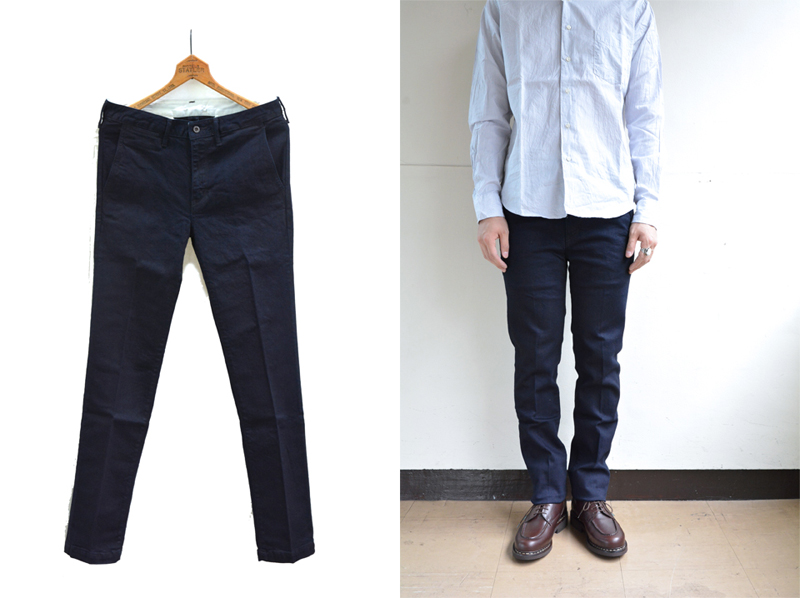 japanbluejeansfrench2