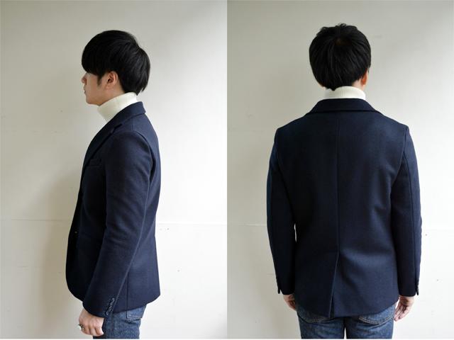 loquatsportswearjacket2