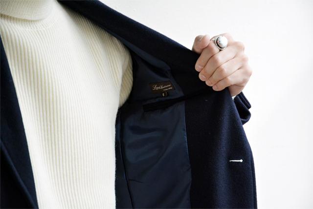 loquatsportswearjacket3