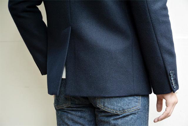 loquatsportswearjacket4