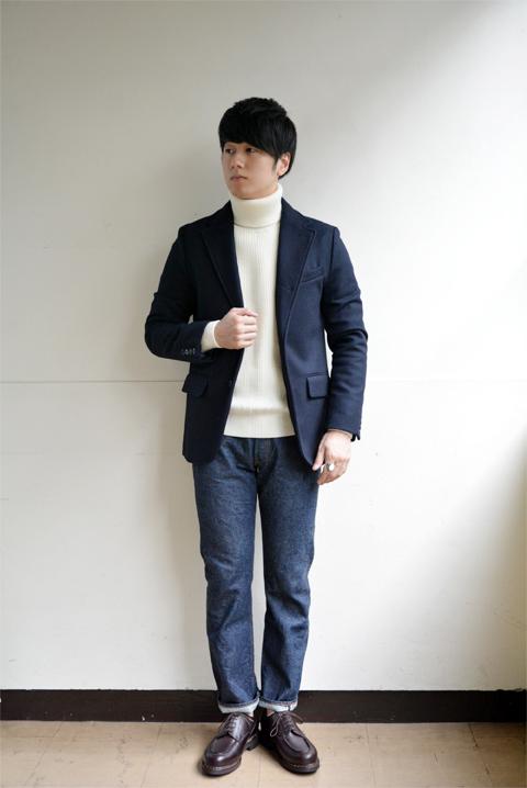 loquatsportswearjacket5