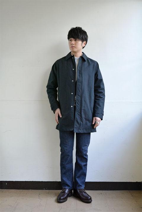 sierra-tacomacoat-black1