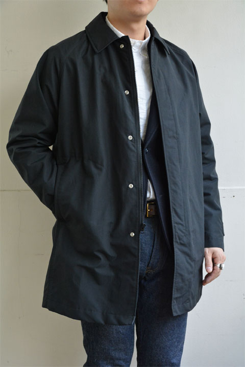 sierra-tacomacoat-black9