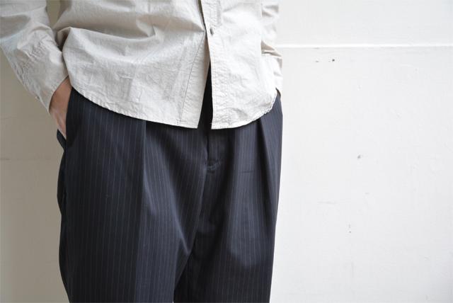 active-slacks5