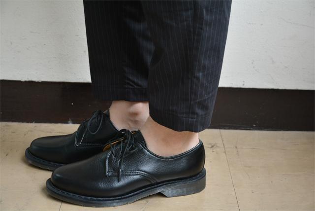 active-slacks8
