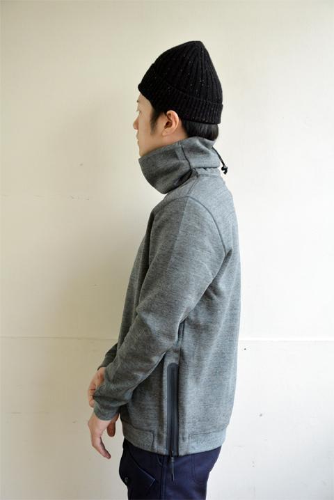 nike-tech-fanel-gray3