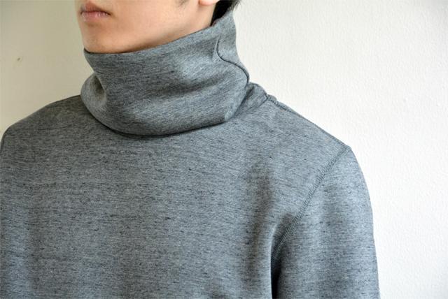 nike-tech-fanel-gray5