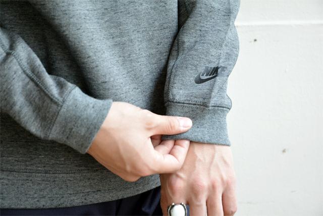 nike-tech-fanel-gray8
