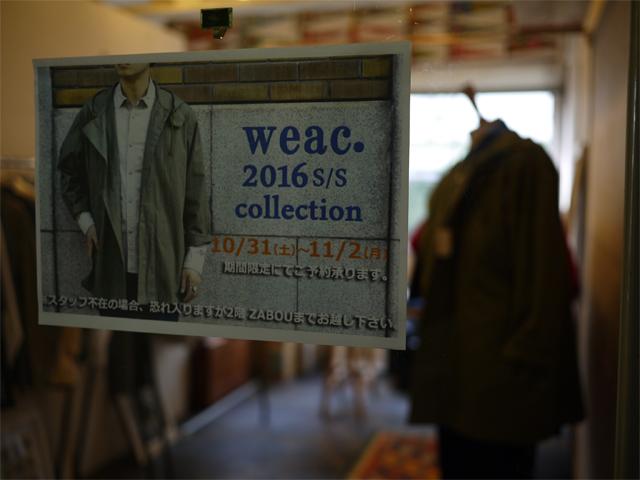 weac.2016ss10