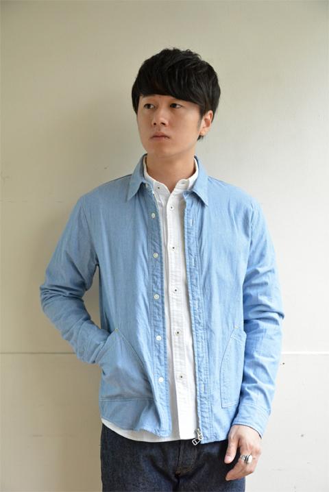 weac.zipshirts1