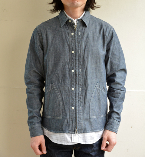 weac.zipshirts10