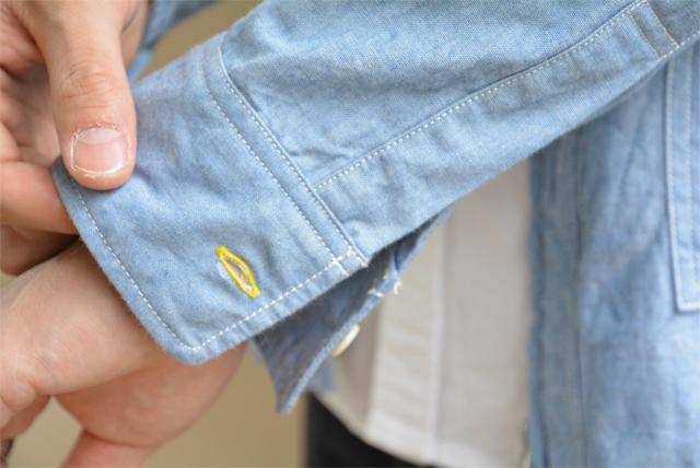 weac.zipshirts2