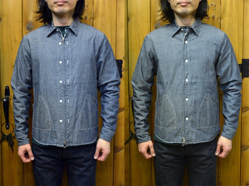 weac.zipshirts6