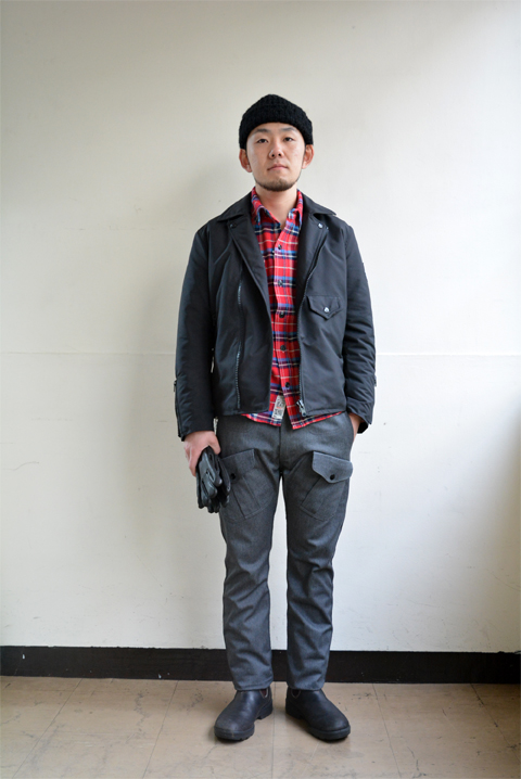 outer3blog2