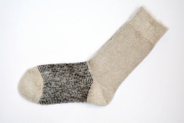 socks2015-12