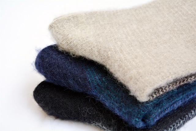 socks2015-5
