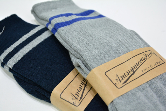 socks2015-8