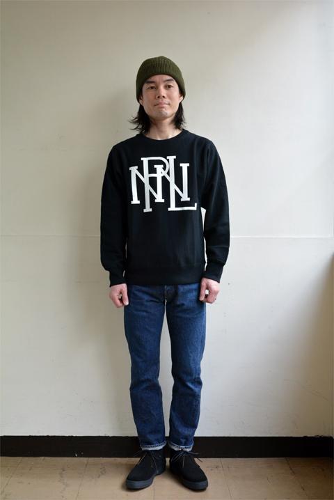 npnlblack1