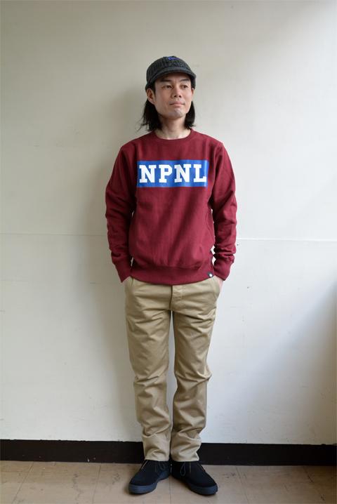 npnlburgundy11