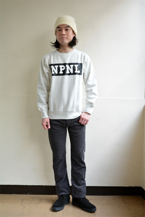 npnlgry1