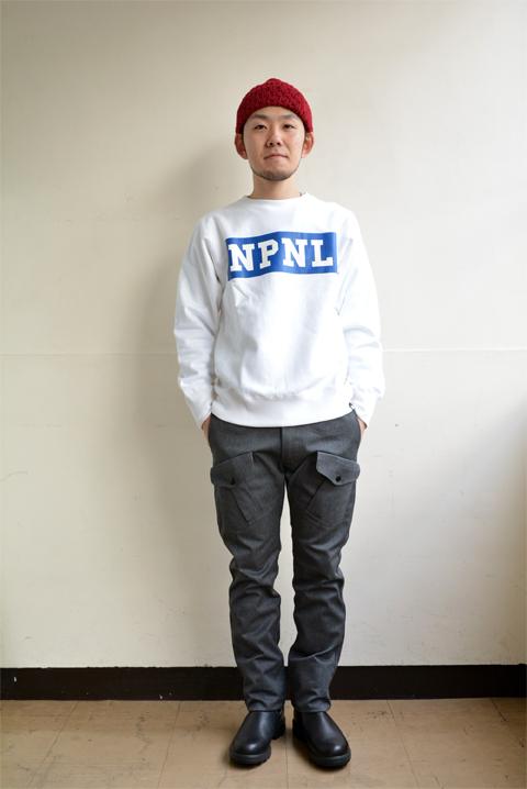 npnlwhite1