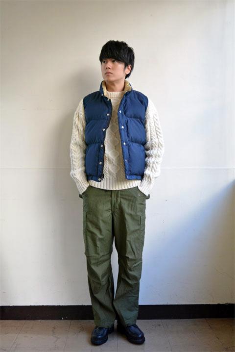 veststyle1