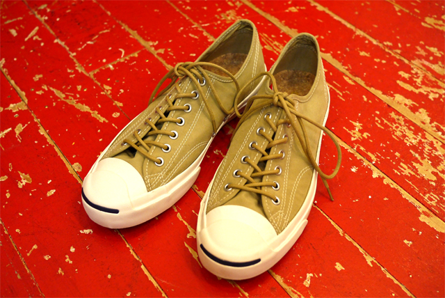 jackpurcell-willow1