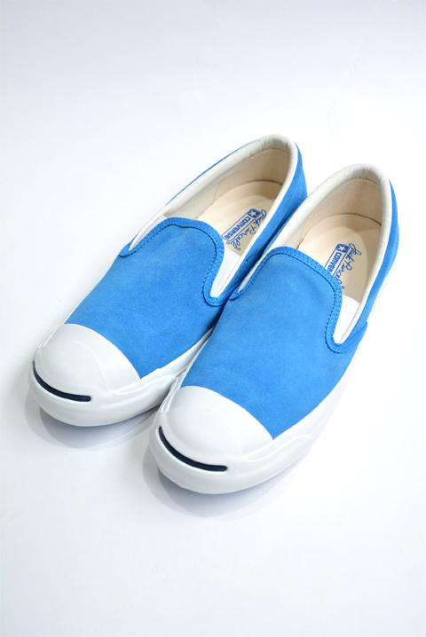 cons-jackslipon-blu1