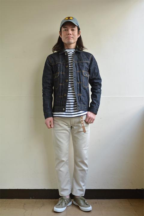 japanbluejeans2016ss9