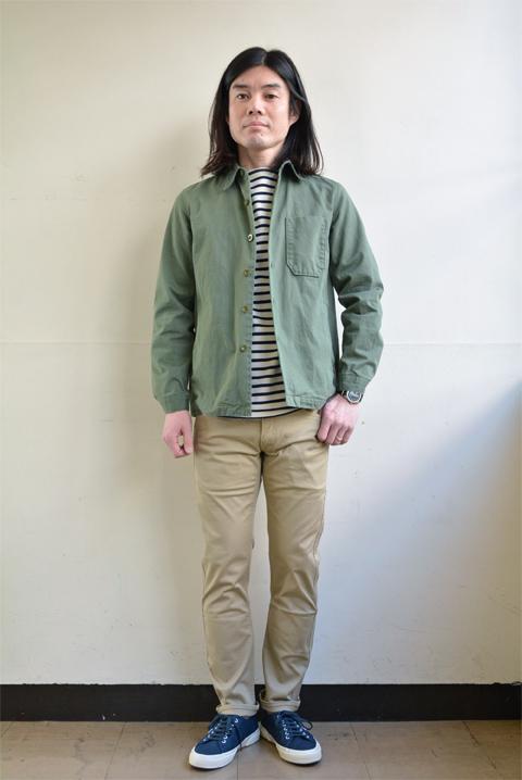 japanbluejeansast7