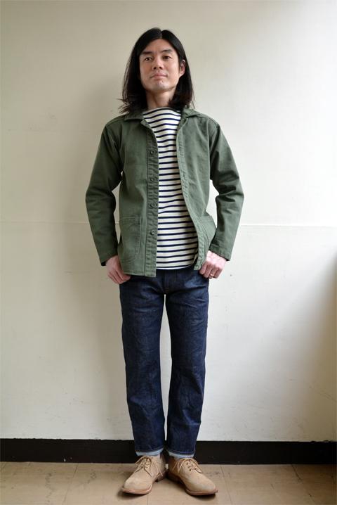 japanbluejeanscd6