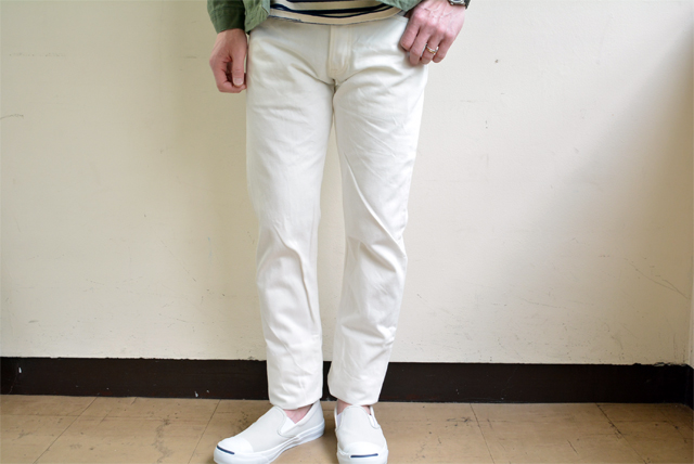japanbluejeanswhitejeans1