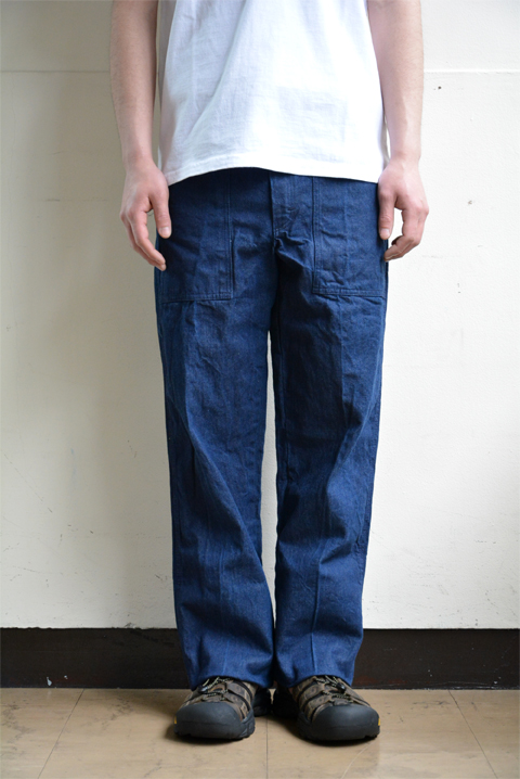 fatique-denim2