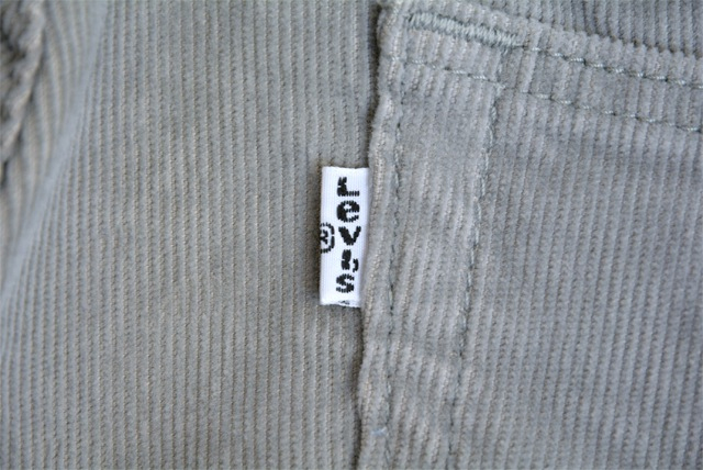 levis514cord7