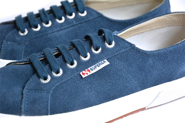 navy5_compressed
